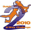 Dutch 2 Way Challenge